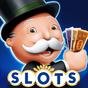 MONOPOLY Slots! 1.8.1