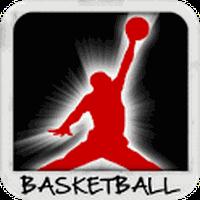 Basketbol Duvar Kağıtları APK Simgesi