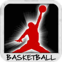 Icône apk Fonds d'écran Basket-ball