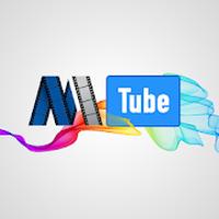 Biểu tượng apk MTube