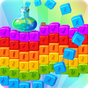 Toy Smash:Cube crush 1.0.2 APK