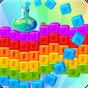 Toy Smash:Cube crush 1.1.5