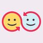 Face Swap Live 1.0.25