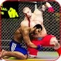 World MMA Fighting Champions: Kick Boxing PRO 2018 1.0.2