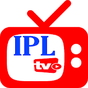 Live Cricket Tv 4.2