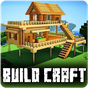 Build Craft : Survival and Creative 3.3.7.5