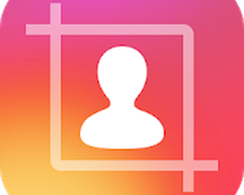 Download Followers Like No Crop Pics for Instagram Feed 8 2