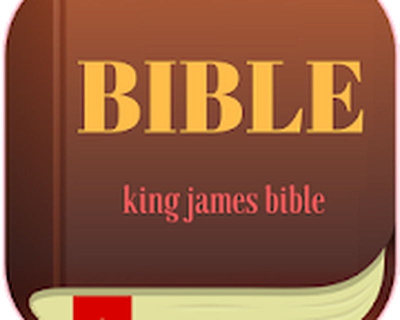 King james bible app for android phone | Download King James