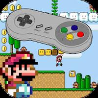 Baixar SNES Emulator - SNES9x - NES Retro - Arcade Games 1 3
