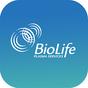 BioLife Plasma Services 1.1.0