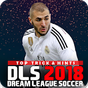 New Dream League Soccer 2018 Tips 1.0.0 APK