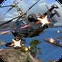 Helicopter Fighting Gunship Strike 1.0