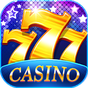 Casino 888:Free Slot Machines,Bingo & Video Poker 1.5