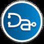 Docademic 2.3.9