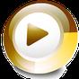 Mp3 Media Player Com Equalizador Tocador de Música 1.33
