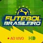 Futbol Brasileño en Vivo 2.2.0
