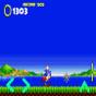 Sonic Runn  APK