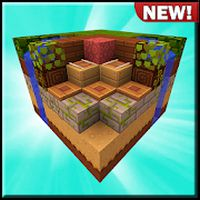 Icoană apk Explore Craft: Survival And Building
