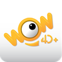 WOW 4D+ 0.1.32