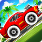 Sports Cars Racing: Chasing Cars on Miami Beach 3.39 APK