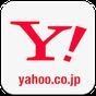 Yahoo! JAPAN  ショートカット 1.0.7