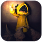 Little Nightmares 6.1.1.2 APK