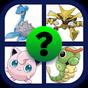 Guess The Pokemon 2018 3.3.7zg APK