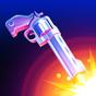 Flip The Gun 1.0.1 APK