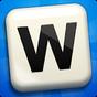 Word Champion 1.2.8