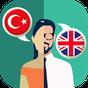 Türkçe-İngilizce Çevirmen 1.7.2