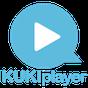 쿠키플레이어 (KUKIPlayer) 0.0.1