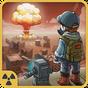 언더월드 : 핵전쟁 이후 생존 게임 1.1.5