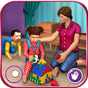 Virtual Mother New Baby Twins Family Simulator 1.0.5