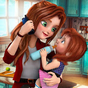 Virtual Mother Family Game: Working Mom Simulator 1.7