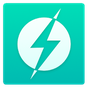 Sirius clean - fast clean, boost, app lock 1.0.5