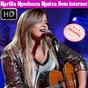 Marilia Mendonca Musica Sem internet 2018 1.0 APK