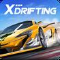 X Drifting 2.1.0
