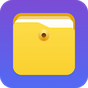 Wonder File Manager 1.0.1.1014