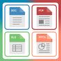 Document Viewer - Word, Excel, Docs, Slide & Sheet 1.0