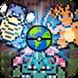 Pixel Safari Land 1.0 APK