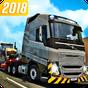 Euro Truck Simulator 2018 1.0.0 APK