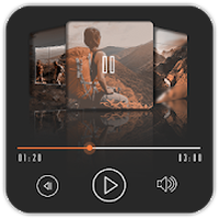 splice video editor android apk