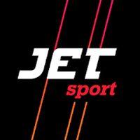 APK-иконка JetSport
