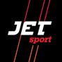 JetSport  APK