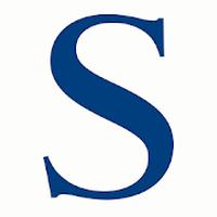Sound Credit Union Mobile icon