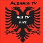 ALB TV LIVE - SHQIP TV 1.0 1.3