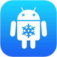 Package Disabler (All Android) APK Icon
