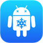 Package Disabler (All Android) 1.1.6 APK