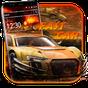 Fantastic Fiery Car 1.1.2 APK