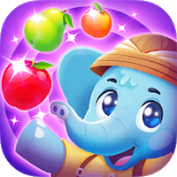 Match & Rescue - Match 3 Games & Matching Puzzle apk icono